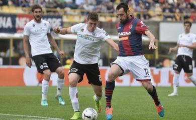 Nhận định Cagliari vs Spezia, 00h00 ngày 30/11, VĐQG Italia