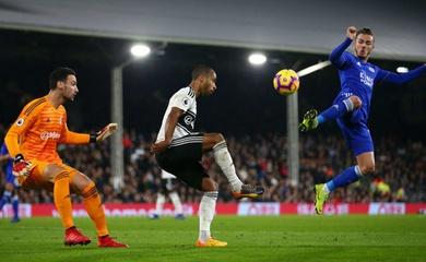 Nhận định Leicester vs Fulham, 00h30 ngày 01/12, Ngoại hạng Anh