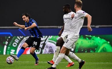 Nhận định, soi kèo Monchengladbach vs Inter Milan, 3h ngày 02/12
