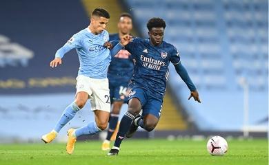 Nhận định, soi kèo Porto vs Man City, 03h00 ngày 02/12, Cúp C1