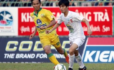 Chuyển nhượng V.League: CLB TP. HCM mượn Phan Thanh Hậu