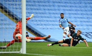 Nhận định, soi kèo Man City vs Fulham, 22h ngày 05/12, Ngoại hạng Anh