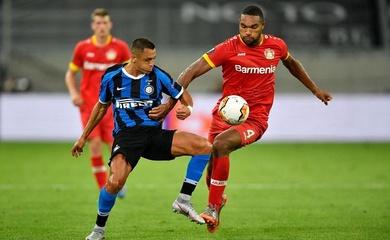 Nhận định, soi kèo Inter Milan vs Shakhtar Donetsk, 3h ngày 10/12