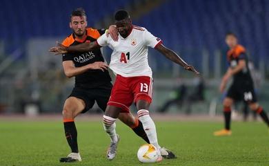 Nhận định, soi kèo CSKA Sofia vs AS Roma, 0h55 ngày 11/12, Cúp C2