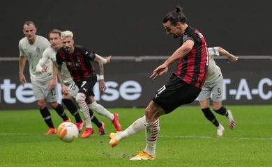 Nhận định, soi kèo Sparta Praha vs AC Milan, 3h ngày 11/12, Cúp C2