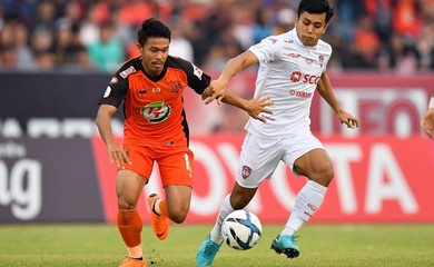 Nhận định Muang Thong vs Prachuap, 18h30 ngày 11/12, VĐQG Thái Lan