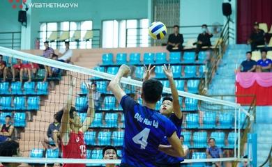 13 phụ huynh lớp năng khiếu bóng chuyền nam Đắk Lắk viết đơn kêu cứu