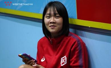 Tại sao Hóa chất Đức Giang Hà Nội mua Trần Tú Linh trước vòng 2 giải VĐQG?