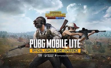Cách tải PUBG Mobile Lite 0.20 mới nhất