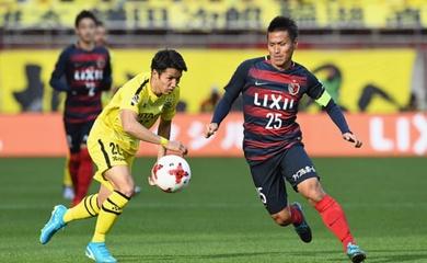Nhận định Kashiwa Reysol vs FC Tokyo, 12h35 ngày 04/01