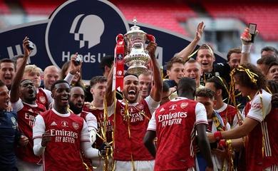 Trực tiếp FA Cup 2020/2021 trên kênh nào?