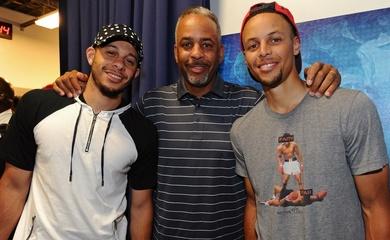 Những cặp anh em đáng chú ý nhất tại NBA