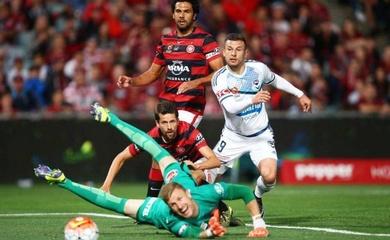 Nhận định Newcastle Jets vs Western Sydney, 15h05 ngày 08/01, VĐQG Úc