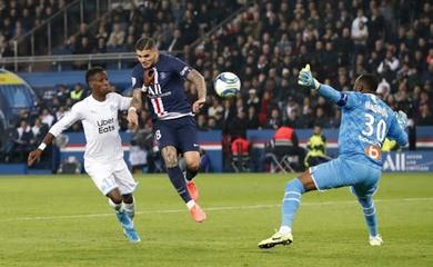 Nhận định, soi kèo PSG vs Marseille, 3h ngày 14/01, siêu cúp Pháp