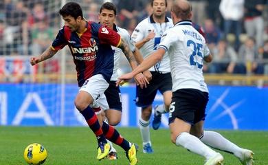 Nhận định Bologna vs Verona, 21h00 ngày 16/01, VĐQG Italia