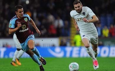 Nhận định, soi kèo Leeds vs Brighton, 22h ngày 16/01, Ngoại hạng Anh