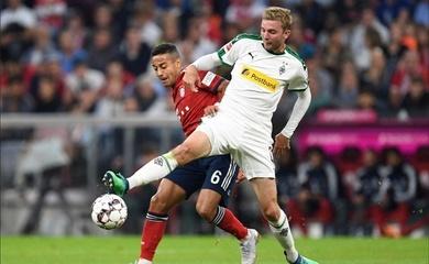 Nhận định Stuttgart vs Monchengladbach, 0h30 ngày 17/01, VĐQG Đức