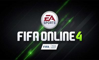 Cách tải FIFA Online 4 Mobile mới nhất