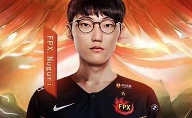 Trực tiếp LPL Mùa Xuân 2021 hôm nay 16/1: EDG vs FPX