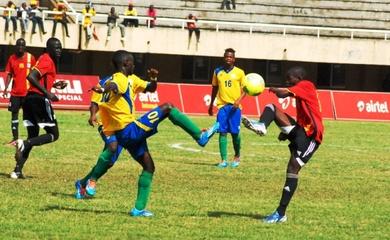 Nhận định Rwanda vs Uganda, 02h00 ngày 19/01, CAN 2021