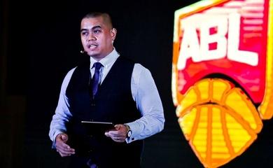 ABL sa thải và điều tra sai phạm của COO Jericho Ilagan