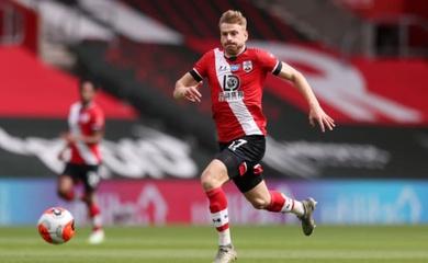 Nhận định, soi kèo Southampton vs Shrewsbury Town, 3h ngày 20/01