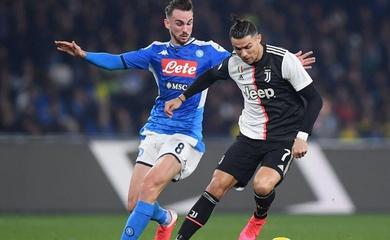 Nhận định, soi kèo Juventus vs Napoli, 03h00 ngày 21/01