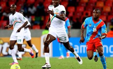 Nhận định Congo vs Niger, 02h00 ngày 22/01, CAN 2021