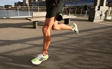 Những đôi giày chạy marathon tốt nhất năm 2021
