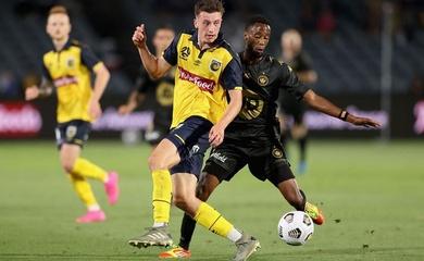 Nhận định Sydney FC vs Central Coast, 15h05 ngày 22/01, VĐQG Úc