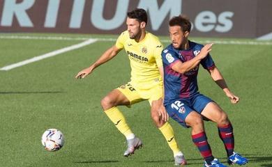 Nhận định Huesca vs Villarreal, 20h ngày 23/01, VĐQG Tây Ban Nha