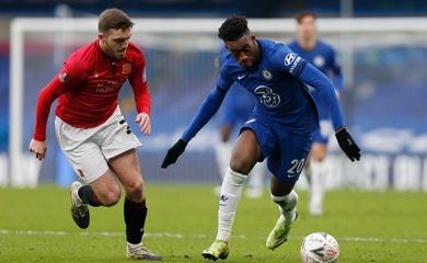 Link xem trực tiếp Chelsea vs Luton Town, bóng đá Anh hôm nay 24/1