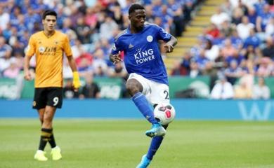 Nhận định, soi kèo Brentford vs Leicester, 21h30 ngày 24/01