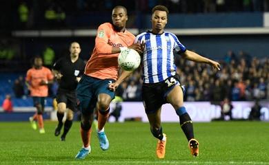 Nhận định, soi kèo Everton vs Sheffield Wednesday, 3h ngày 25/01