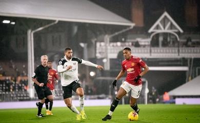 Nhận định, soi kèo Fulham vs Burnley, 21h30 ngày 24/01, Cúp FA