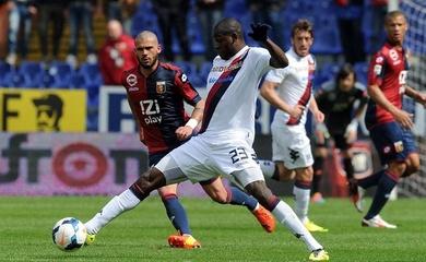Nhận định Genoa vs Cagliari, 21h00 ngày 24/01, VĐQG Italia