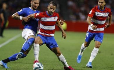 Nhận định Osasuna vs Granada, 20h00 ngày 24/01, VĐQG Tây Ban Nha