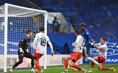 Video Highlight Chelsea vs Luton Town, bóng đá Anh hôm nay 24/1