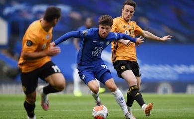 Nhận định, soi kèo Chelsea vs Wolves, 1h ngày 28/01, Ngoại hạng Anh