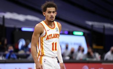 Nhận định NBA: Los Angeles Clippers vs Atlanta Hawks (Ngày 27/1 7h30)