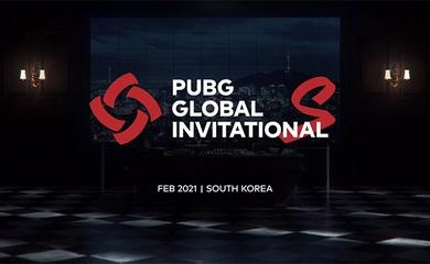 Bảng xếp hạng PUBG Global Invitational 2021 mới nhất