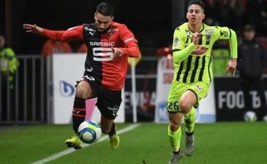 Nhận định Angers vs Rennes, 03h00 ngày 12/02, Cúp QG Pháp