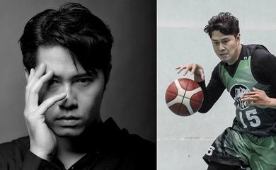 Diễn viên, baller Nguyễn Ánh Hải Đăng đột ngột qua đời, cộng đồng bóng rổ TPHCM tiếc nuối