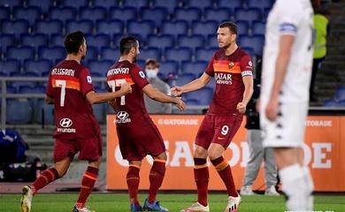 Nhận định Benevento vs AS Roma, 02h45 ngày 22/02, VĐQG Italia