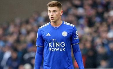 """Tin chuyển nhượng MU mới nhất hôm nay 23/2: """"Quỷ đỏ"""" hỏi mua tiền vệ Leicester City"""