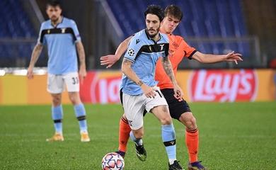 Nhận định, soi kèo Lazio vs Bayern Munich, 03h00 ngày 24/02