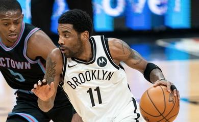 Nhận định NBA: Brooklyn Nets vs Sacramento Kings (Ngày 24/2 7h30)
