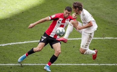 Nhận định Levante vs Athletic Bilbao, 03h00 ngày 27/02