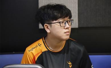 Naul sẽ trở lại thi đấu ở giai đoạn lượt về VCS Mùa Xuân 2021?