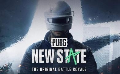 Cấu hình chơi PUBG Mobile 2 - New State